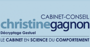 Logo_CCCG