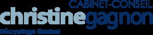 Logo_CNMFichier 1Logo_CCCG